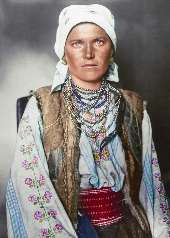 costume-nationale-color-100-de-ani-18