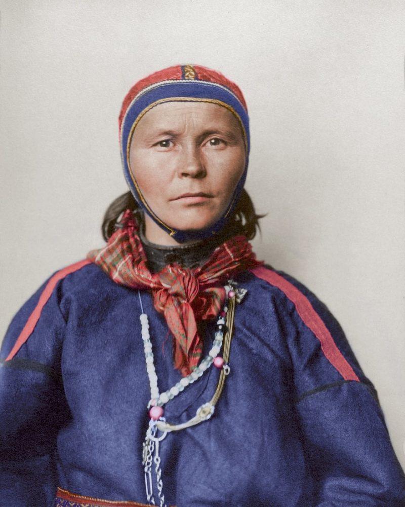 costume-nationale-color-100-de-ani-2