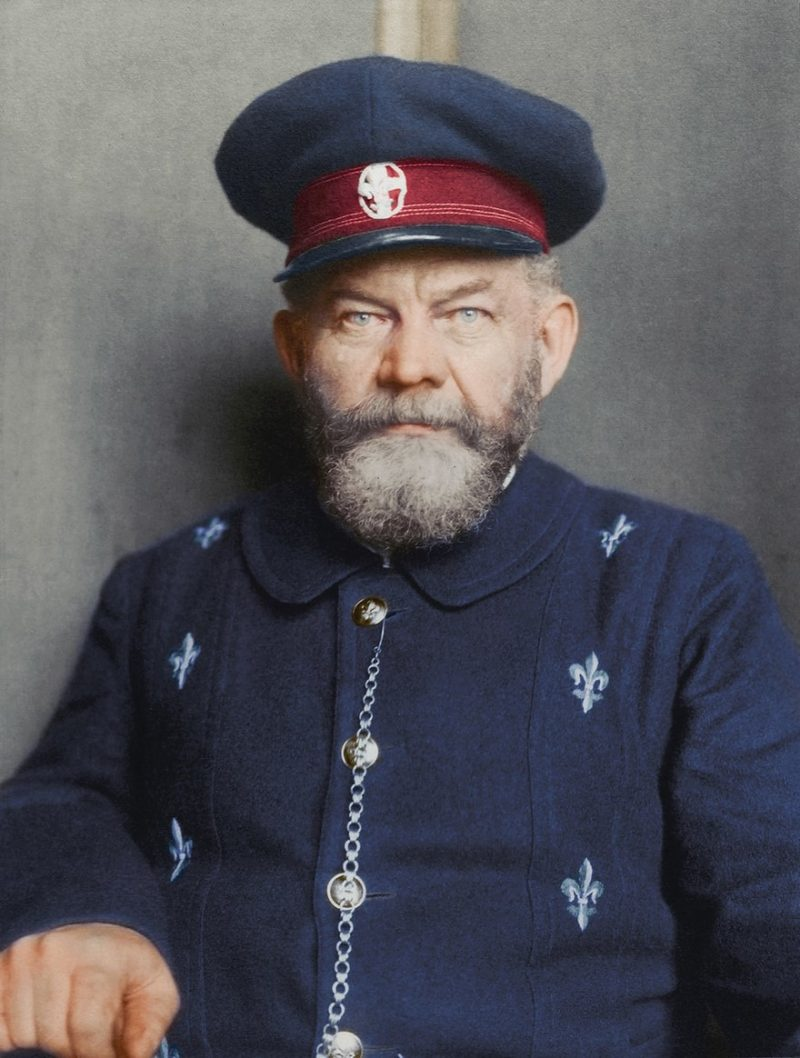 costume-nationale-color-100-de-ani-6