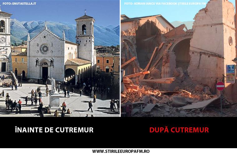 dupa-cutremur-catedrala-norcia