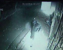 Galați: Starea unuia dintre bărbații incendiați este foarte gravă. Se cere transferul în București – AUDIO