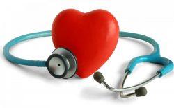 Cum se măsoară tensiunea arterială
