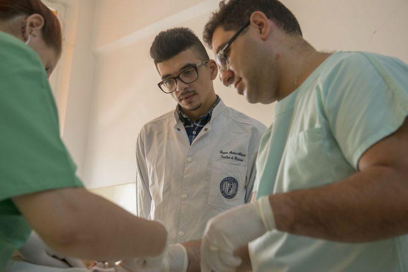 medici-romi-2