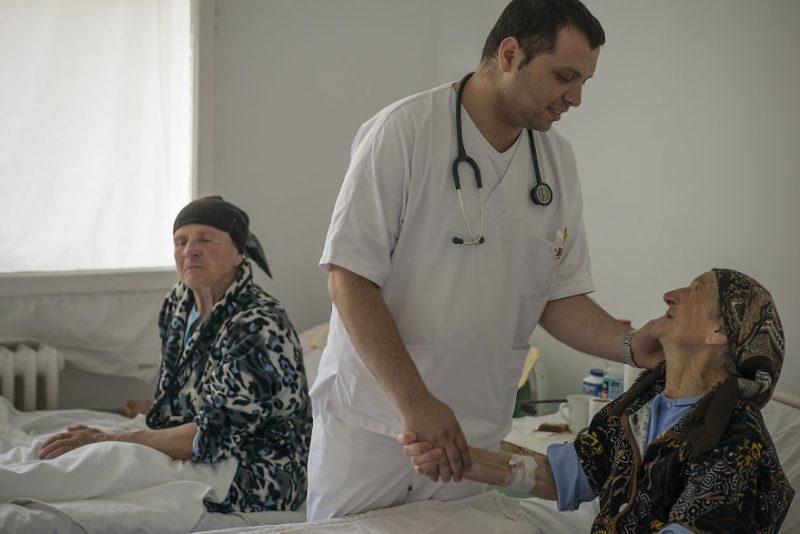 medici-romi-3