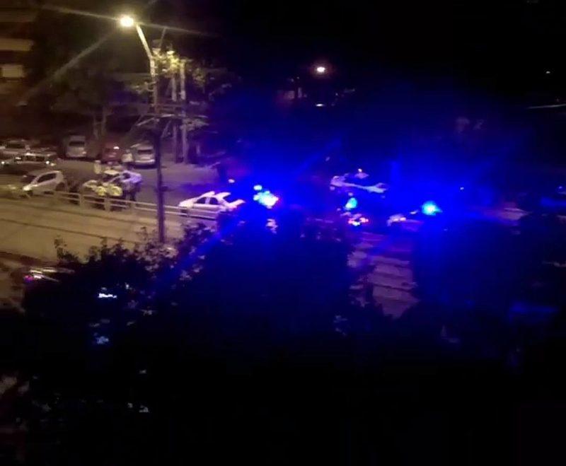politie-accident-2