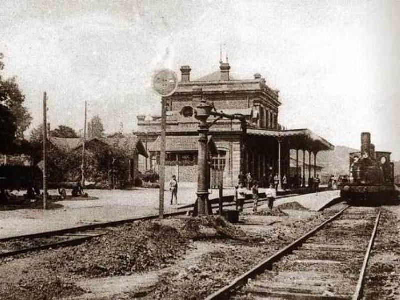 prima-cale-ferata-construita-de-romani