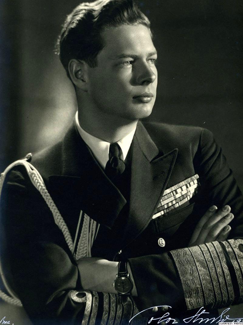 regele-mihai-1947