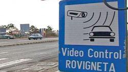 Păcăleală cu amenzi auto plătite pe internet