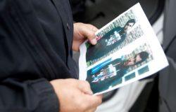 Sirianul suspectat că plănuia comiterea unui atentat în Germania, găsit mort în celulă