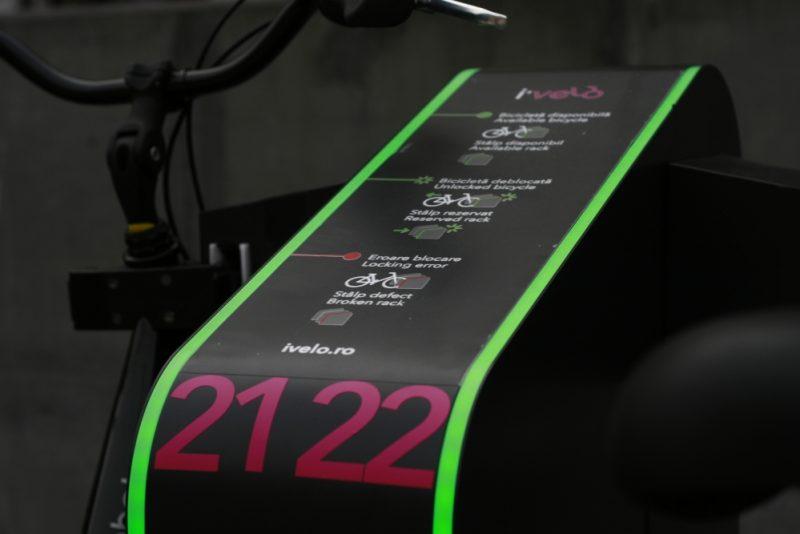 sistemul-de-bike-sharing-din-bucuresti-centru-de-inchiriere-biciclete-ivelo-011-europafm-ro