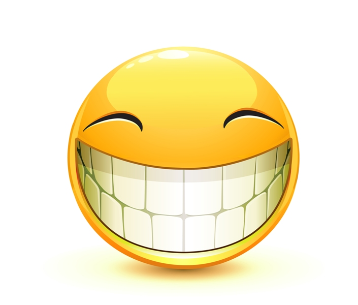 smiley-face-shutterstock-3