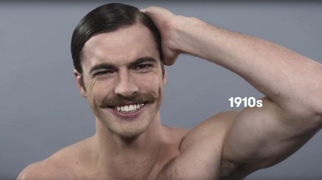stilul-masculin-100-de-ani-1