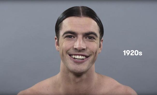 stilul-masculin-100-de-ani-2