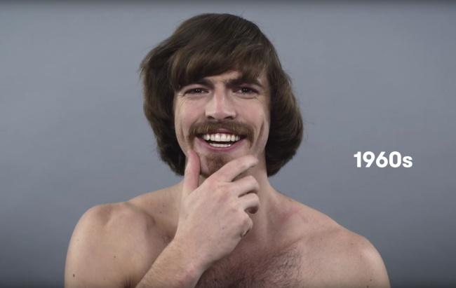 stilul-masculin-100-de-ani-4