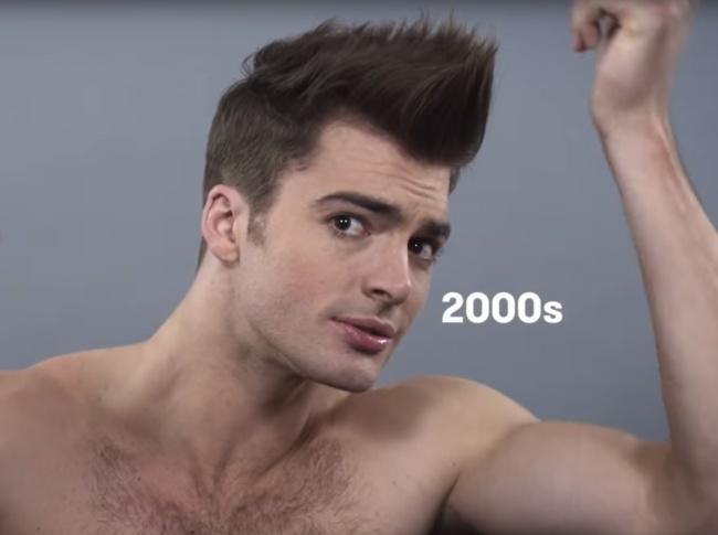 stilul-masculin-100-de-ani-7