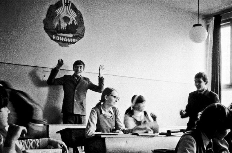 viata-in-comunism-3