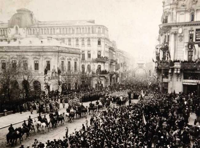 1-decembrie-1918