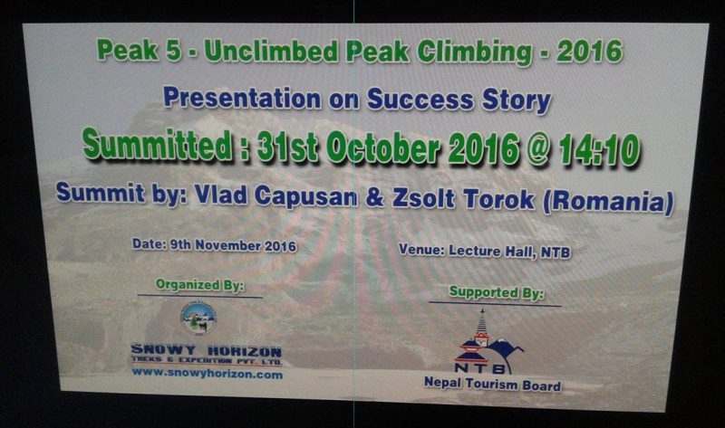 1st-ascent-of-the-peak-5-unclimbed-6374m-in-makalu-range-on-31st-october-by-our-romanian-mountaineers-mr-zsolt-torok-and-mr-vlad-capusan