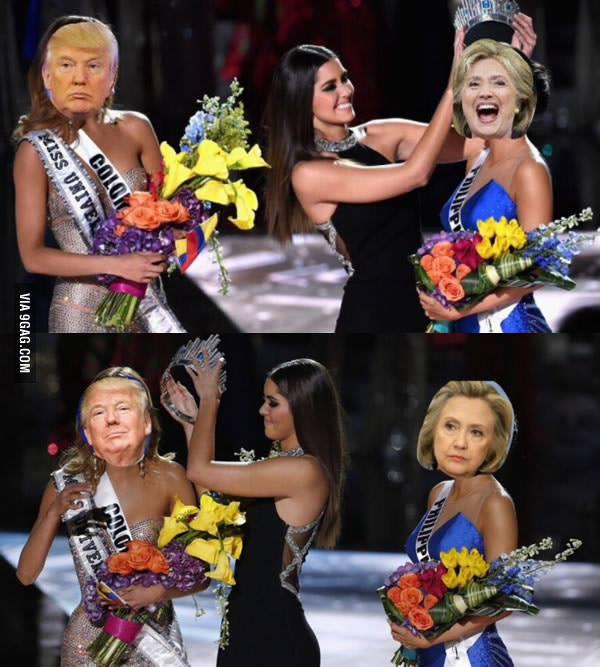 alegeri-americane-9gag