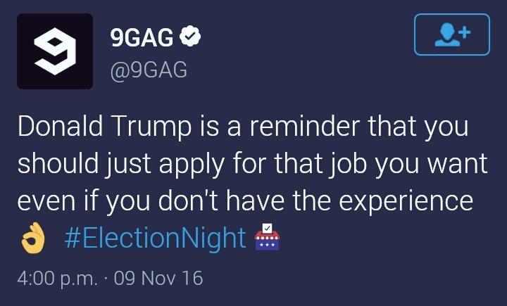 alegeri-americane-twitter-9-gag