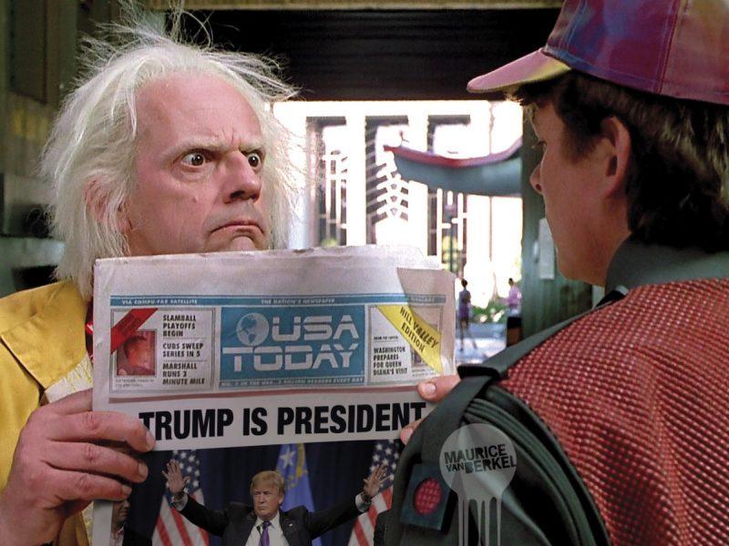 alegeri-americane-twitter-maurice-van-berkel