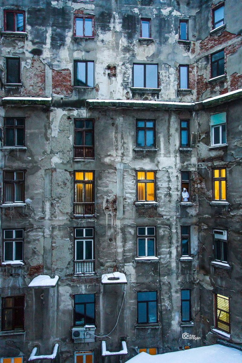 bucurestiul-fascinant-surprins-de-fotograful-octav-dragan-007-europafm-ro