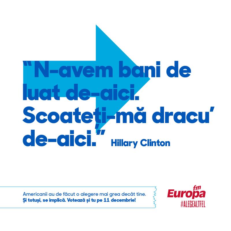 candidata-hillary-clinton-citat-01