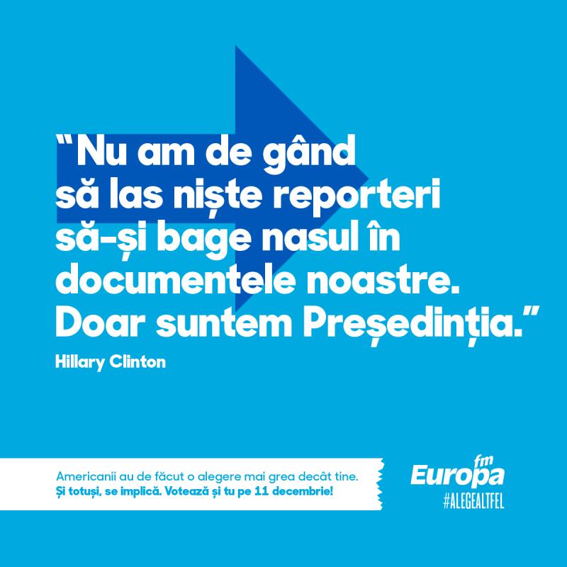 candidata-hillary-clinton-citat-03