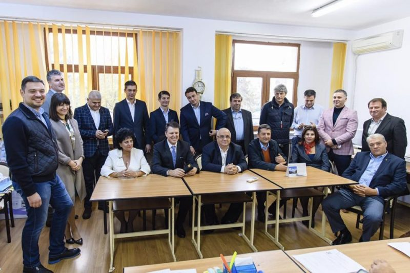 candidati-psd-constanta