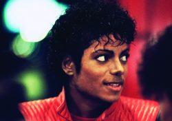 """Un nou record de vânzări înregistrat de albumul """"Thriller"""" al lui Michael Jackson"""