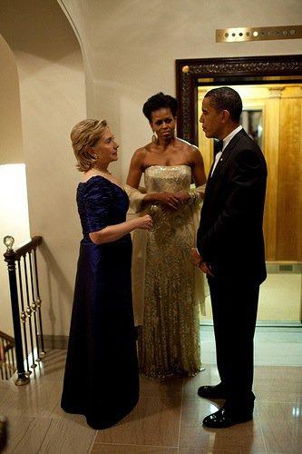 michelle-obama-facebook-2009