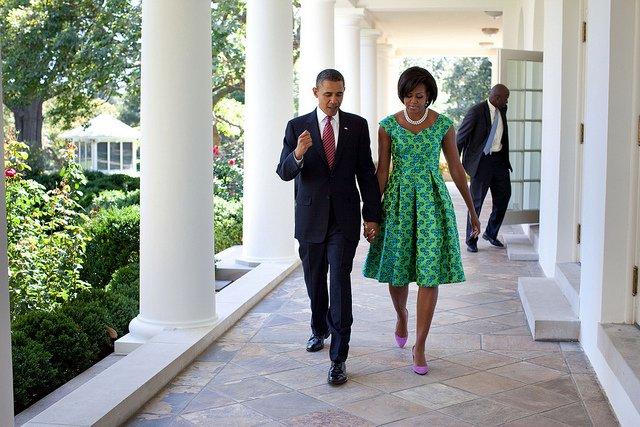 michelle-obama-facebook-2010