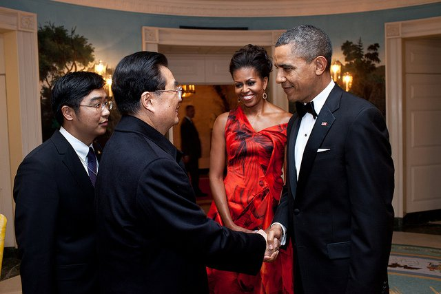 michelle-obama-facebook-2011-3