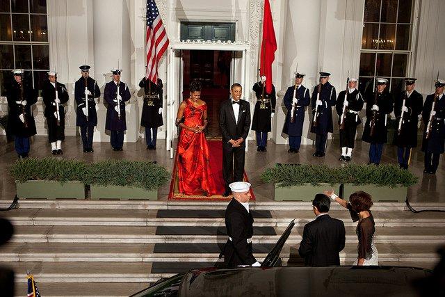 michelle-obama-facebook-2011-4