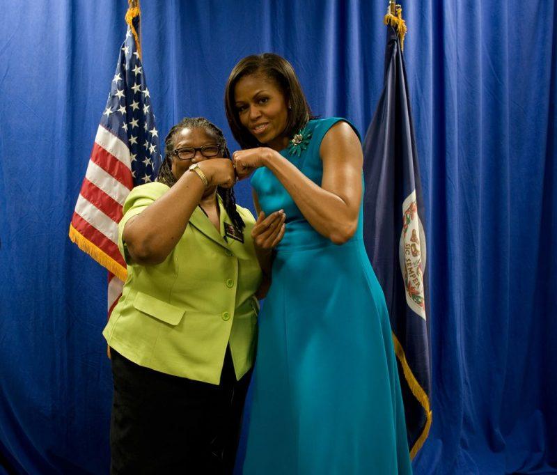 michelle-obama-facebook-2012-2-2