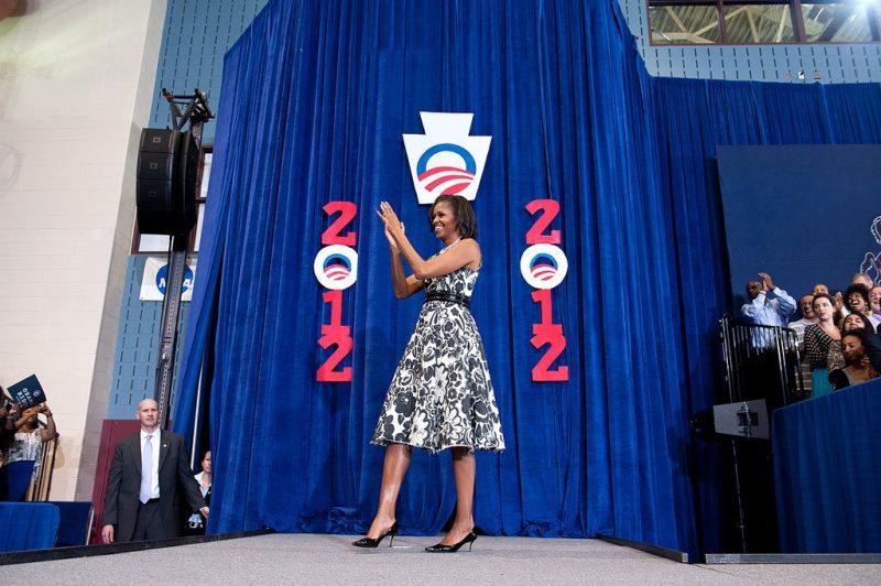 michelle-obama-facebook-2012-3
