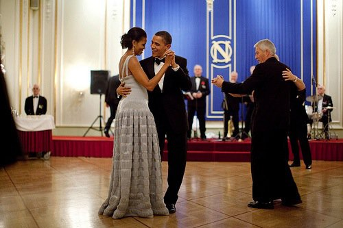michelle-obama-facebook-2009-2