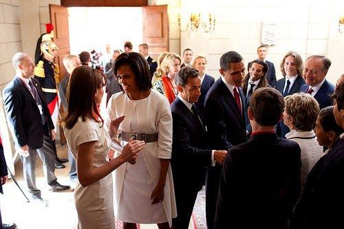 michelle-obama-facebook-2009-5