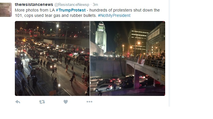 protest-sua