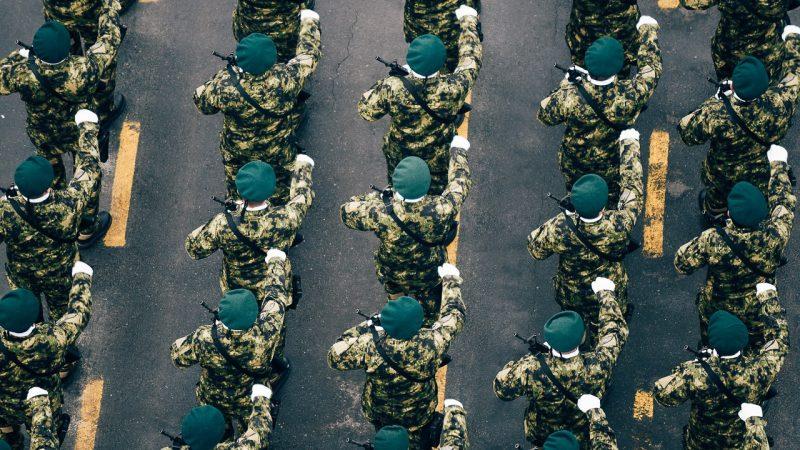repetitii-parada-de-1-decembrie-2016-militari-foto-dragos-asaftei