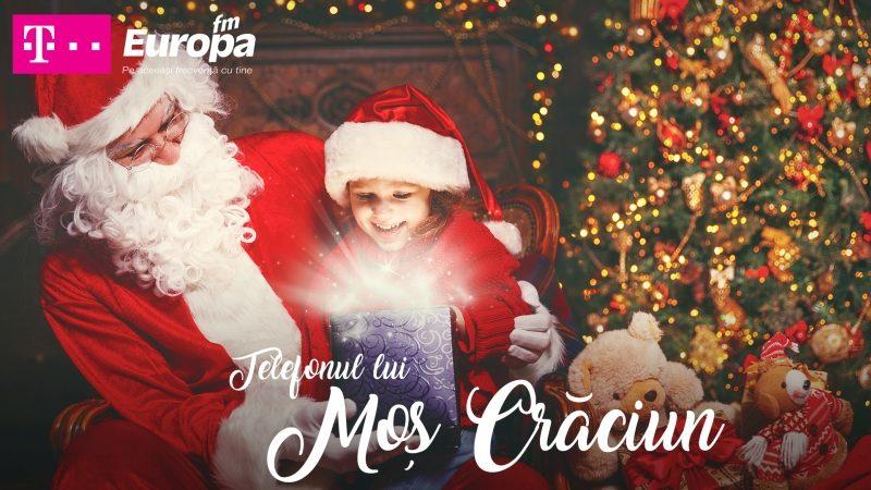 telekom-prezinta-telefonul-lui-mos-craciun-la-europa-fm-in-decembrie-2016
