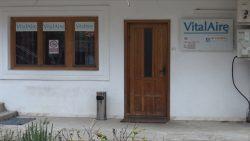 vitalaire-02