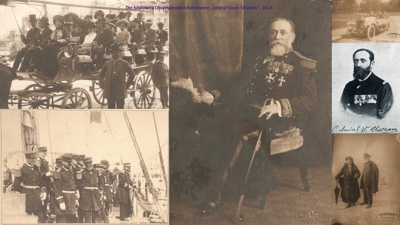 amiral-v-urseanu