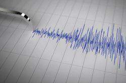 China: Cutremur cu magnitudinea de 6,1 a lovit provincia Xianjiang