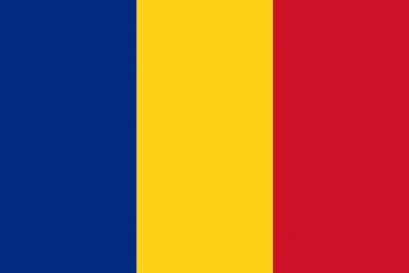drapelul-romaniei-2