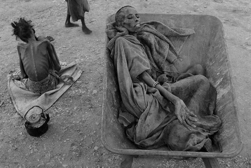 foametea-in-somalia