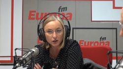Gabriela Szabó la Tribuna 0 – AUDIO