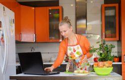 Rețeta lui Adi Hădean: Legumele care pot fi așezate ca garnitură lângă orice friptură sau consumate în combinații de post