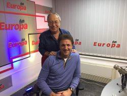 Gheorghe Popescu la Tribuna 0 – AUDIO