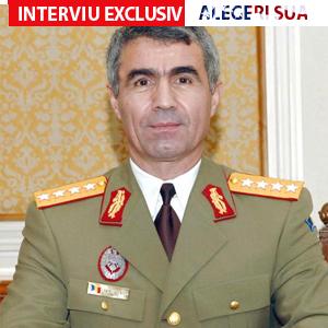 interviu-exclusiv-constantin-degeratu-dedicat-alegerilor-din-sua-300x300